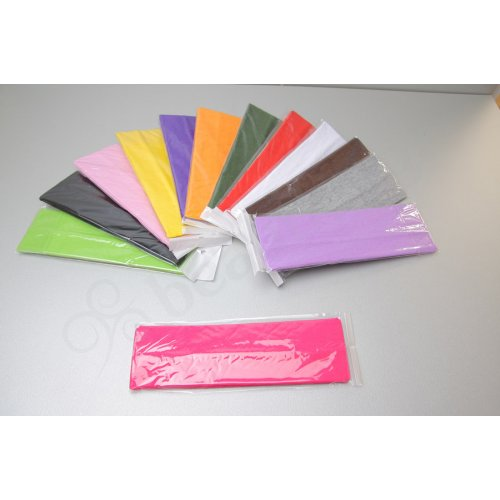 ONE COLOR HEADBAND-AVAILABLE IN MANY COLORS